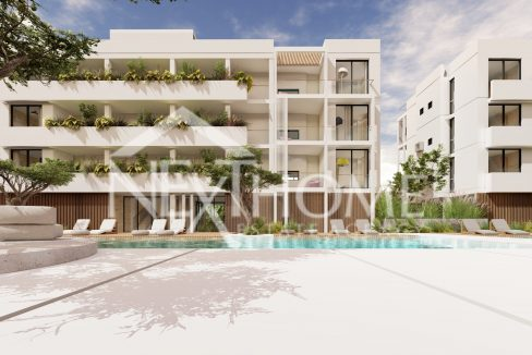 ALL-WHITE-APARTMENTS-2-scaled