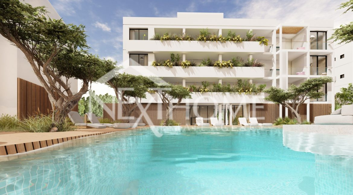 ALL-WHITE-APARTMENTS-3-scaled