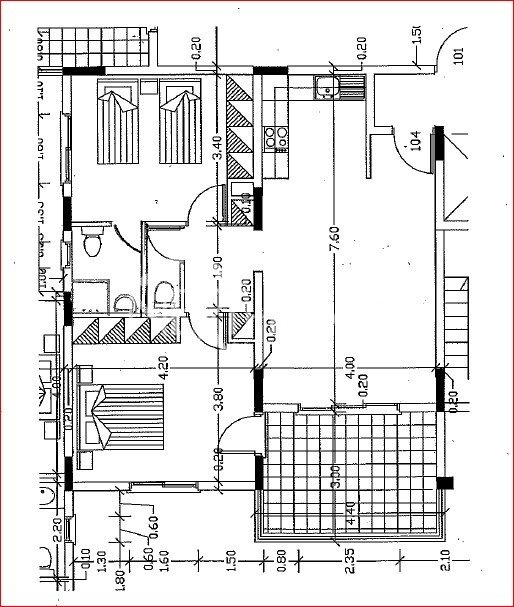 IMG-20210712-WA0000